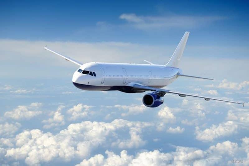 5 cách tiết kiệm chi phí hiệu quả khi đi máy bay