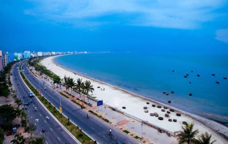 Du lịch Đà Nẵng nên đi mùa nào là đẹp nhất?