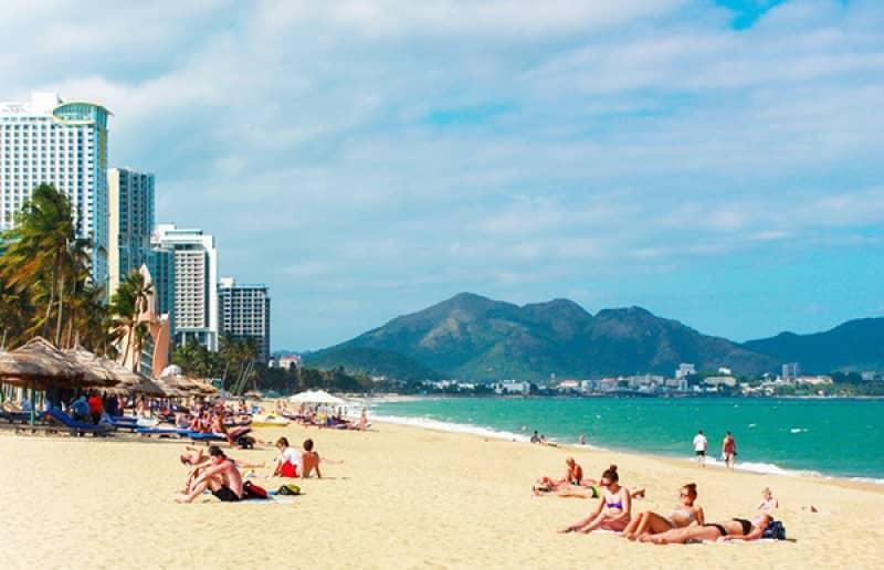 Nên đi du lịch Nha Trang mùa nào trong năm là đẹp nhất