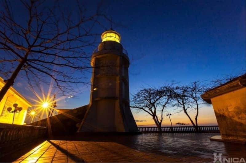 Những địa điểm tham quan và du lịch đẹp tại Vũng Tàu