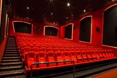 Cụm rạp chiếu phim tiêu chuẩn quốc tế sắp khai trương tại TP. Bảo Lộc