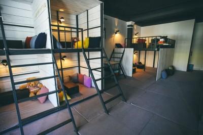 Tổng hợp những quán cafe độc - lạ - chất chỉ có ở Đà lạt