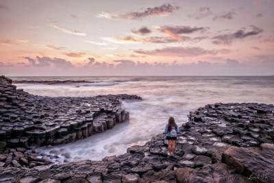 Check in 8 địa điểm hot nhất Phú Yên 2017