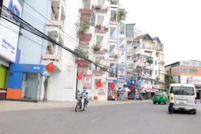 Khách sạn Đà Lạt tăng giá 100% - 300% vào dịp Tết