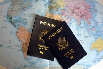 51 Quốc gia vùng lãnh thổ người Việt du lịch không cần Visa