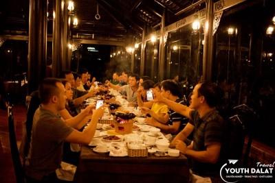 Ẩm thực Song May – Hương vị truyền thống Việt