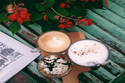 Những quán cafe cực ''chất'' không nên bỏ qua ở Đà Lạt