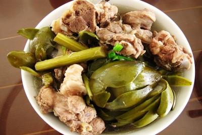 Đà Lạt: 2 món ăn lọt vào Top 100 ẩm thực đặc sản Việt Nam