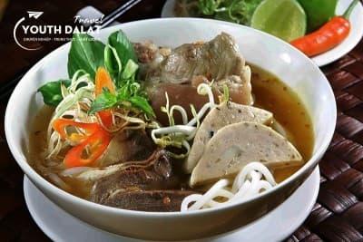 44 địa điểm ăn uống có thể bạn muốn biết