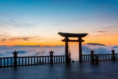 7 Thiên đường trên mây đẹp nhất Việt Nam thu hút giới trẻ