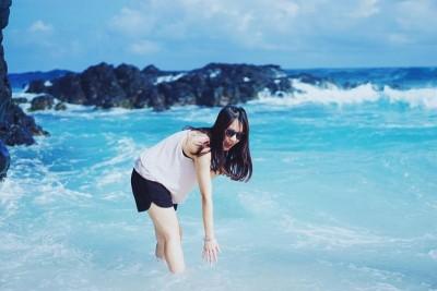 10 điểm du lịch phải đi ít nhất một lần khi còn độc thân