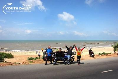 6 'thiên đường' du lịch cho dịp Tết Nguyên Đán