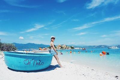 Đảo Bình Ba có thật sự 'bớt hot' sau quy định 'cấm'?