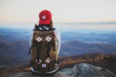 8 địa điểm dành cho người thích đi du lịch một mình