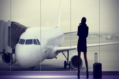 Hành xử như thế nào cho đúng khi du lịch nước ngoài?