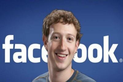 Facebook ra 'tối hậu thư' cho người dùng đến 07/07/2016