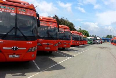 Các nhà xe - tuyến xe Đà Lạt đi liên tỉnh và ngược lại