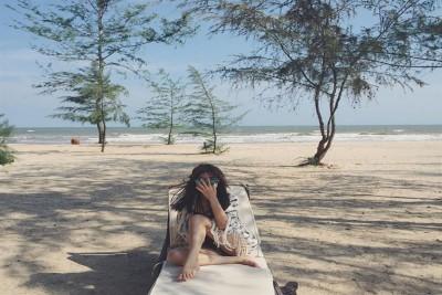 5 điểm chụp hình 'free' siêu ấn tượng tại Vũng Tàu