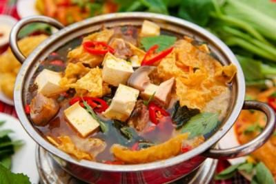 Những món ăn ngon mà rẻ khi đi du lịch Đà Lạt