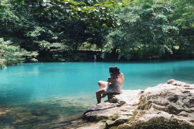Việt Nam còn nhiều nơi 'cữ ngỡ là quên' nhưng rất đẹp!