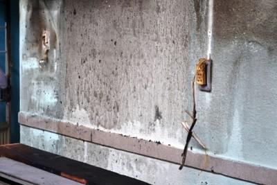 Cháy nhà do nghi vấn nổ điện thoại iphone khi đang sạc pin!