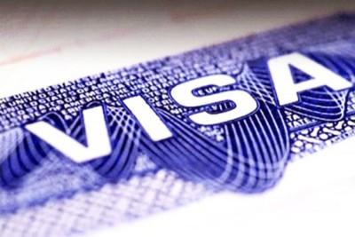 Việt Nam: Du lịch các nước mà không cần visa