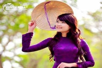 Tour Đà Nẵng - Huế - Đà Nẵng