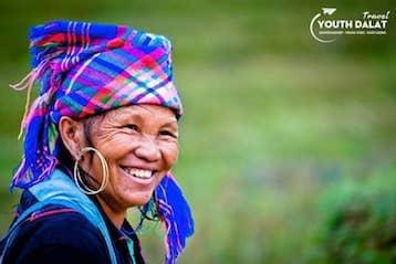 Tour Hà Nội - Hạ Long - Sapa - Ninh Bình