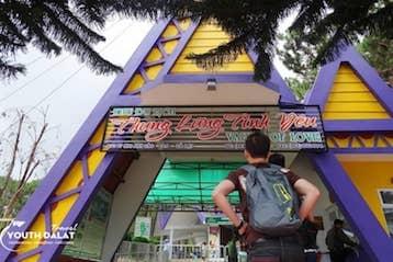 Tour Hà Nội - Đà Lạt 3 ngày 2 đêm