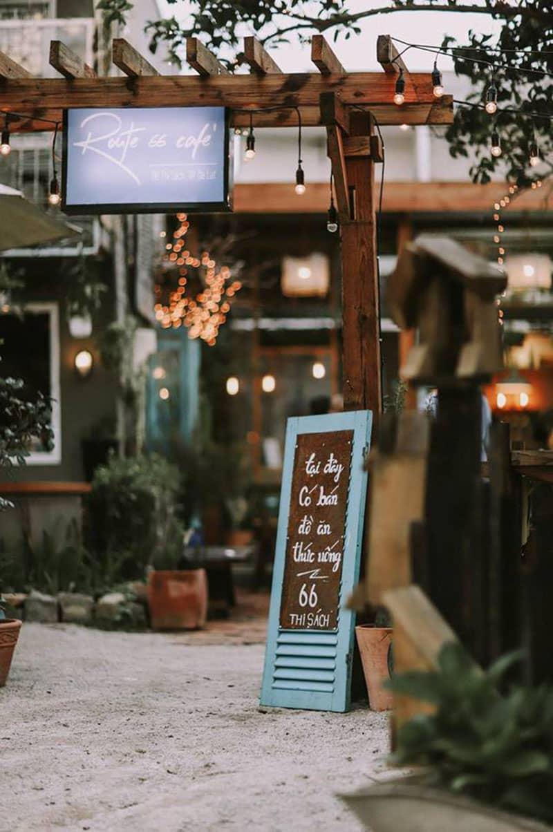 Route-66-Cafe-da-lat