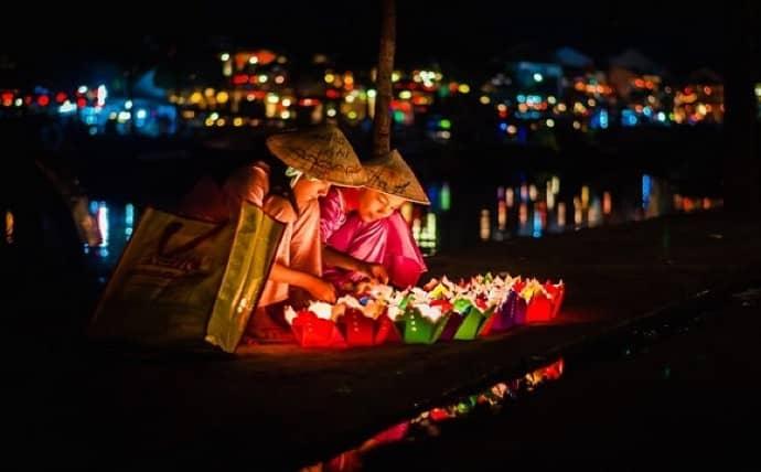 Du lịch Đà Nẵng mùa nào là đẹp nhất