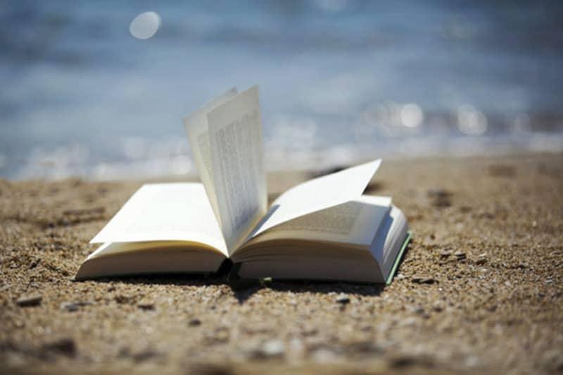 Những quyển sách không cần dùng đến